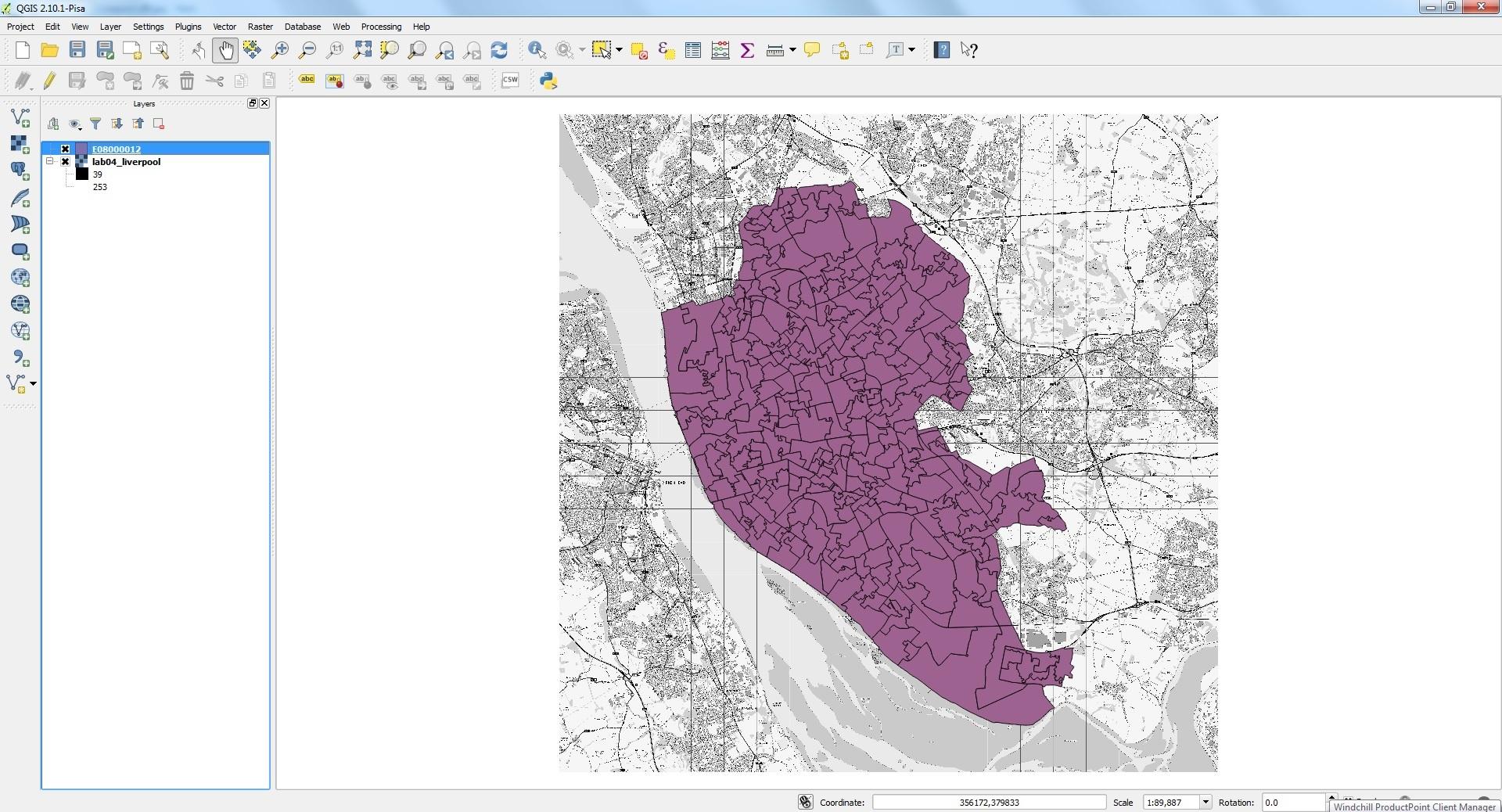 qgis_mapping